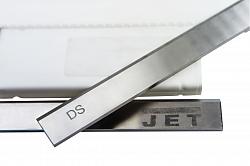Фото анонса: Строгальный нож DS 155x19x3мм (1шт) для 54A