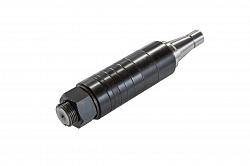 Фото анонса: Сменный фрезерный шпиндель диаметром 32 мм для JWS-2800, JWS-2900 и TS29