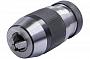 Фото анонса: Быстрозажимной патрон  3-16 мм/В16, точность 0,35 мм