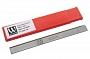 Фото анонса: Нож строгальный HSS 18% 205X19X3мм (1 шт.) для 60А, 60C, JJ-8-M, JJ-8L-M, JJ-866