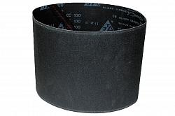 Фото анонса: Транспортерная лента с зерном G100 для JWDS-2550 и JWDS-2244OSC-M