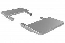 Фото анонса: Удлинение загрузочно-разгрузочного стола для JWDS-2550 и JWDS-2244OSC-M